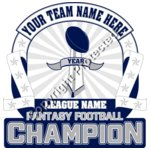 Fantasy Football Champions