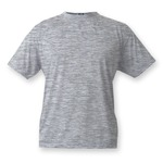Vapor Basic Performance Tee