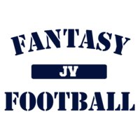 Fantasy Football JV