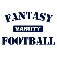 Fantasy Football Varsity