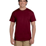 Adult 5 oz. HD Cotton™ T-Shirt (S)