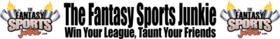 The Fantasy Sports Junkie